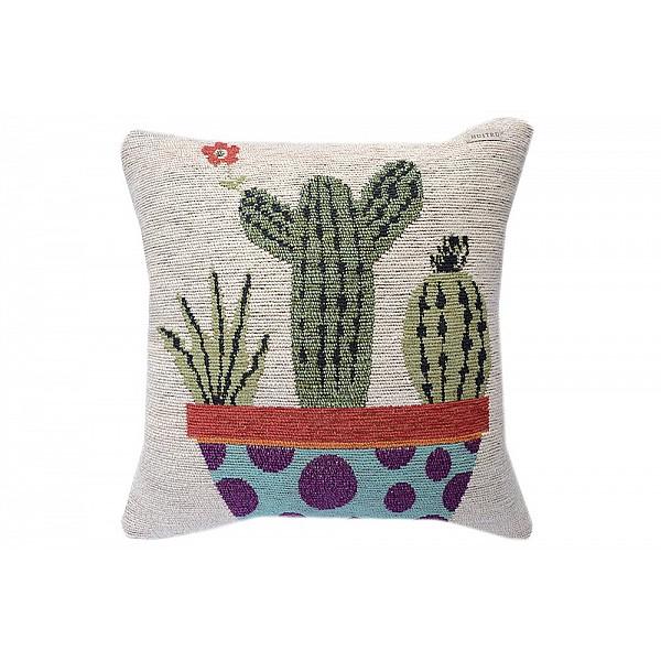 Pillowcase - Cactus