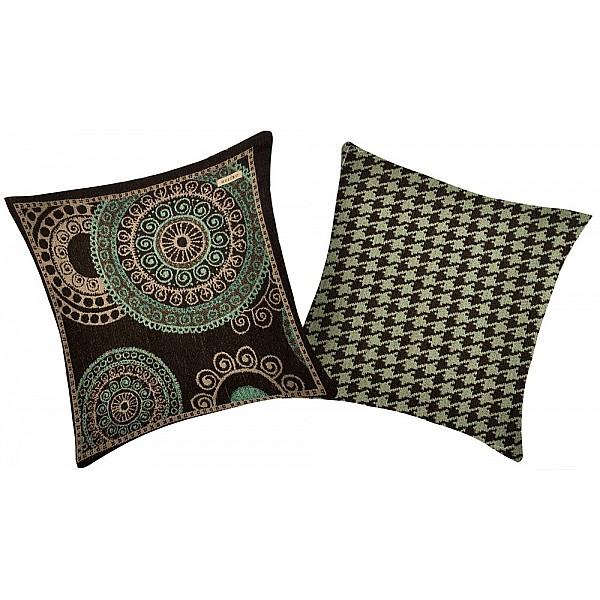 Pillowcase - Taho
