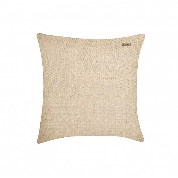 Pillowcase - Patch Algodón