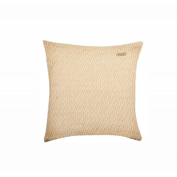 Pillowcase - Trenza Algodón