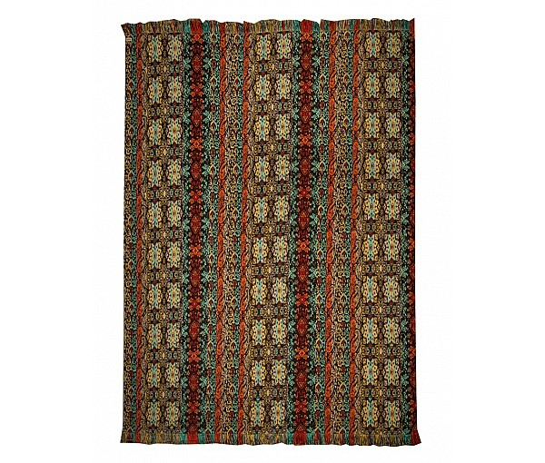 Coverlet - Roccella