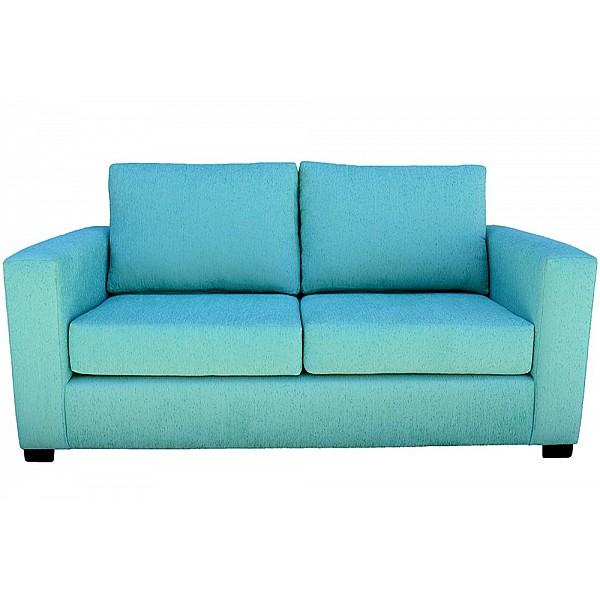 Furniture - Sofá