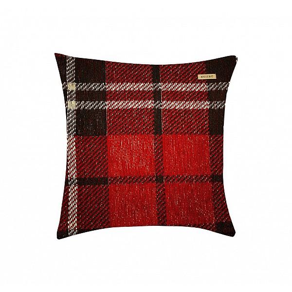 Pillowcase - Escocés