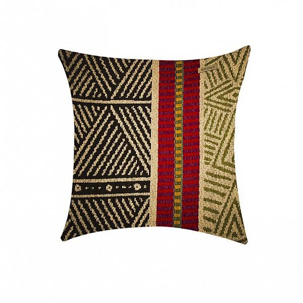 Pillowcase - Akina