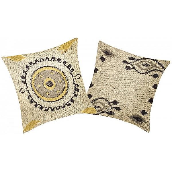 Pillowcase - Hilaria