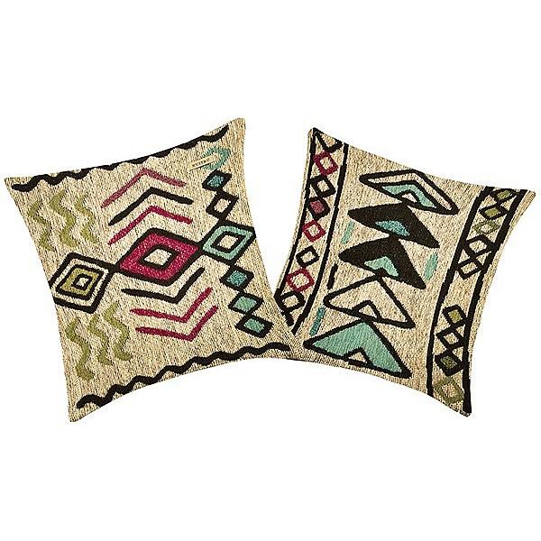 Pillowcase - Huyuni