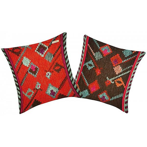 Pillowcase - Akumal