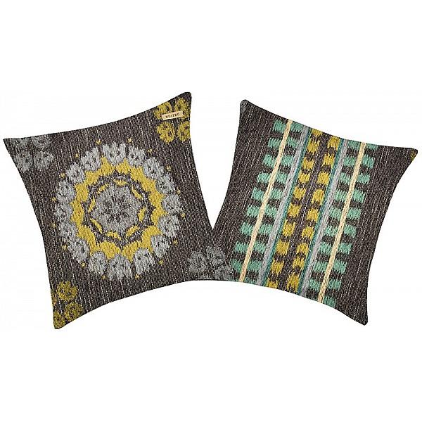 Pillowcase - Boho Chic