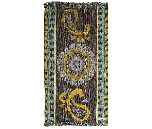 Carpetas - Boho Chic