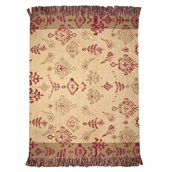 Blanket - Ayanti