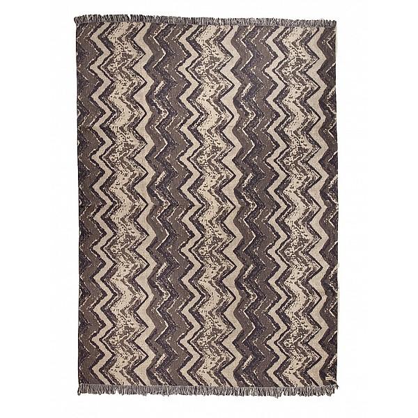 Blanket - Espiga