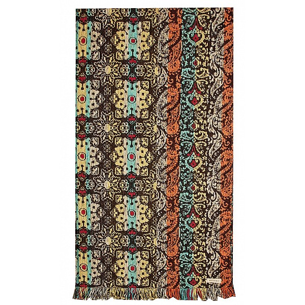 Table Runners - Roccella