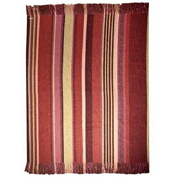 Blankets - Raya
