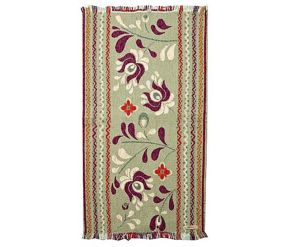 Carpetas - Folk