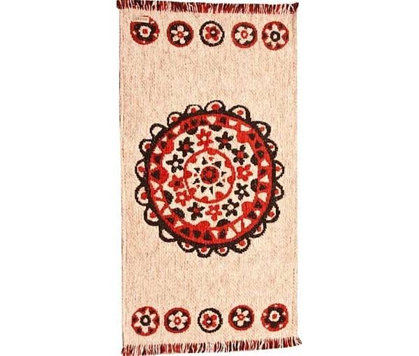 Carpetas - Jordania