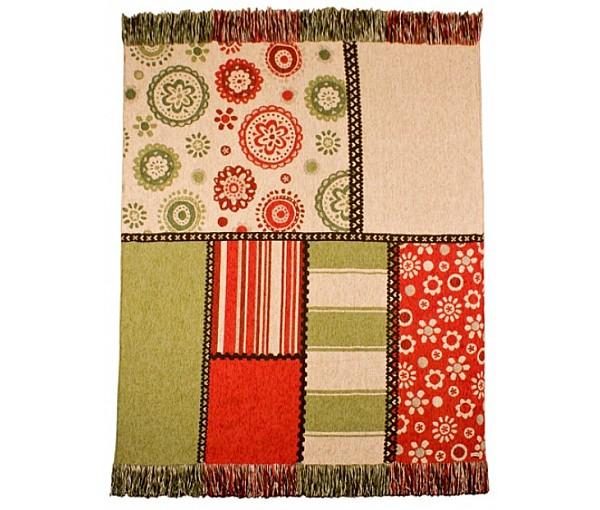 Blankets - Rehue