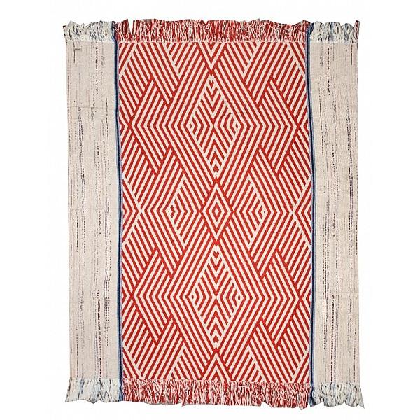 Blankets - Astor