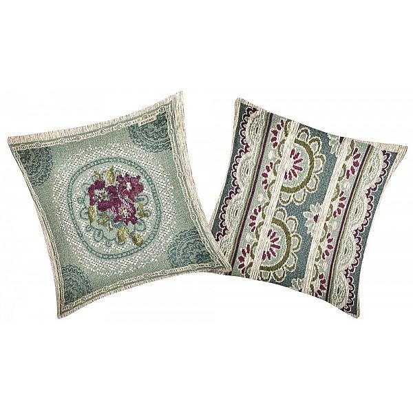 Pillowcase - Sheila