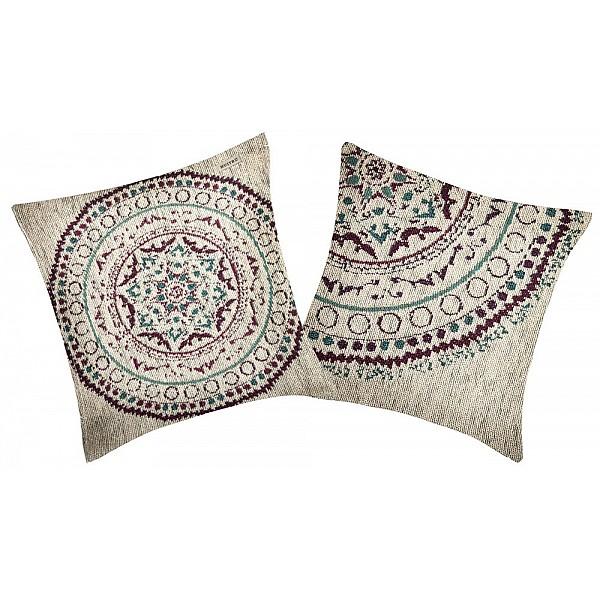 Pillowcase - Rohana