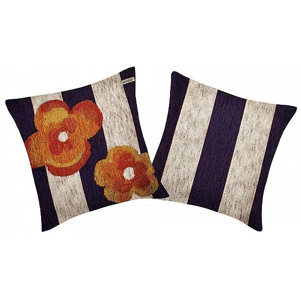 Pillowcase - Raya Flor