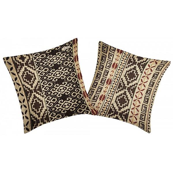 Pillowcase - Suyan