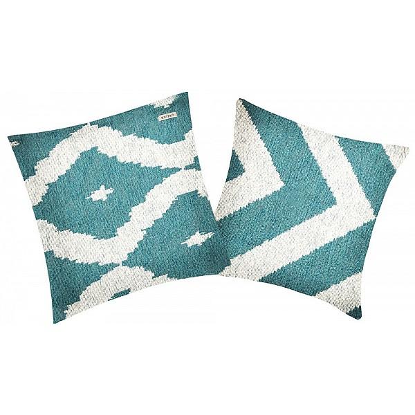 Pillowcase - Zig Zag