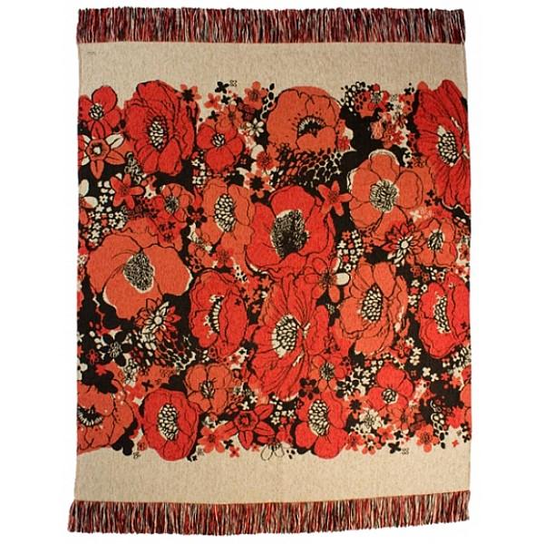 Blankets - Roberta