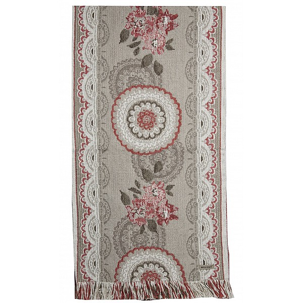 Table Runners - Sheila
