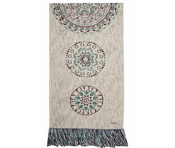 Table Runners - Rohana