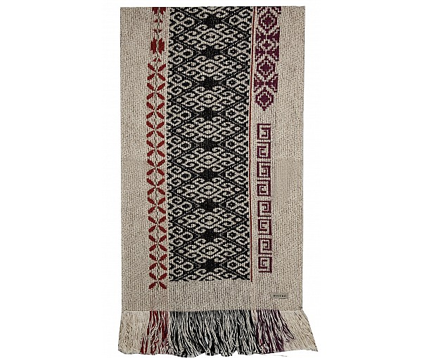 Table Runners - Suyan