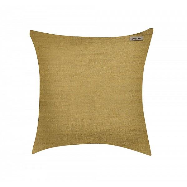 Pillowcase - Delta