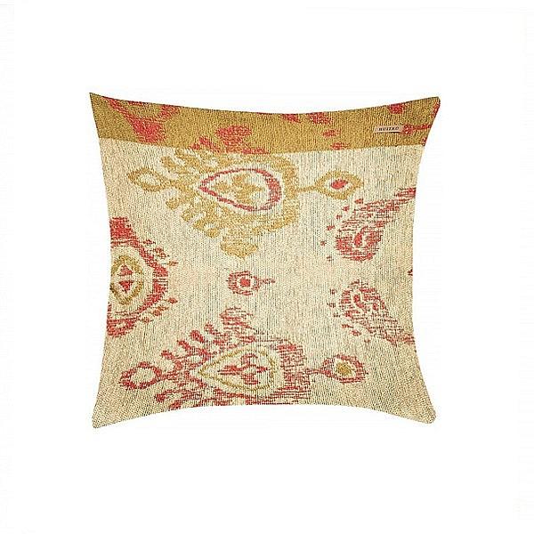 Pillowcase - Ayanti