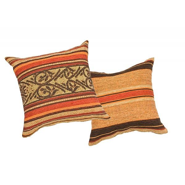 Pillowcase - Reja
