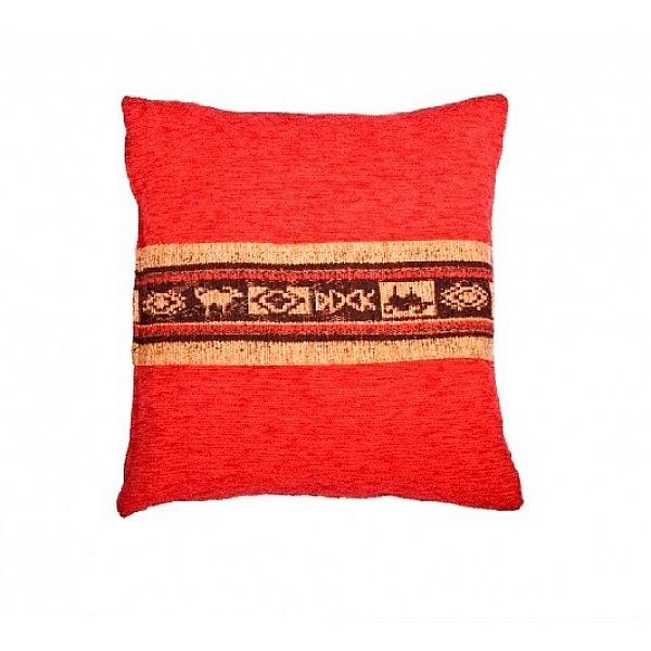 Pillowcase - Peñihuen