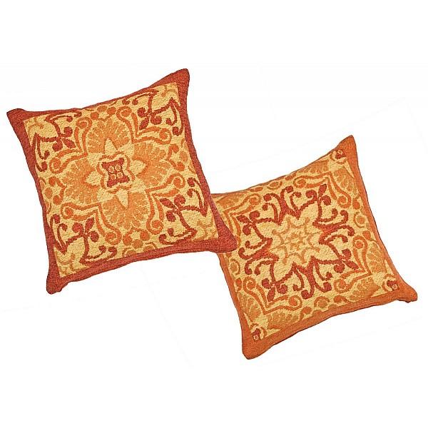 Pillowcase - Patio