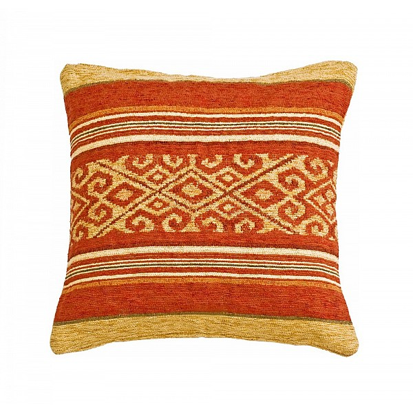Pillowcase - Mapuche