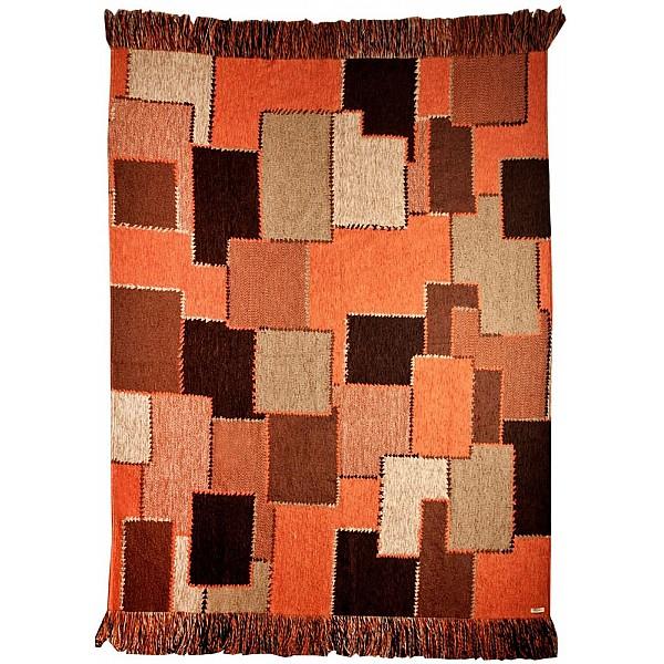 Blankets - Ruca Malén