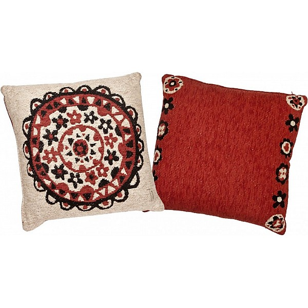 Pillowcase - Jordania