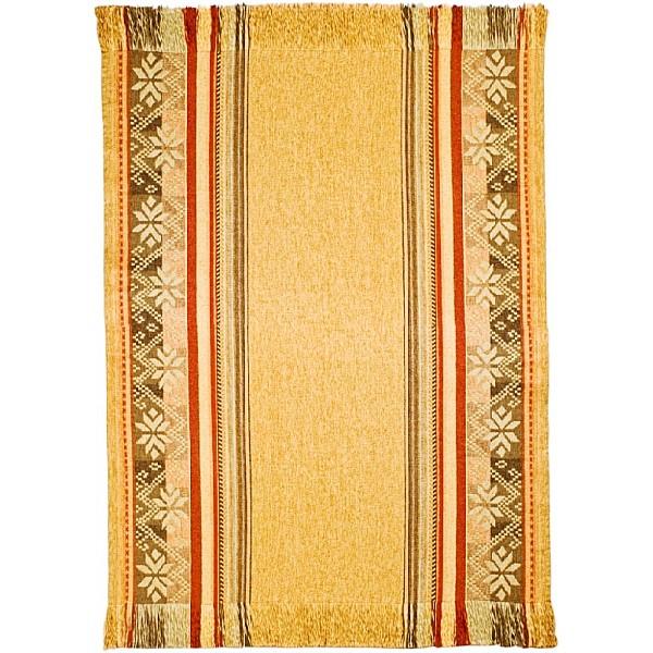 Blankets - Rucalén