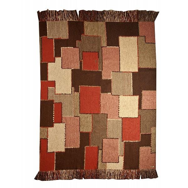 Blanket - Ruca Malén