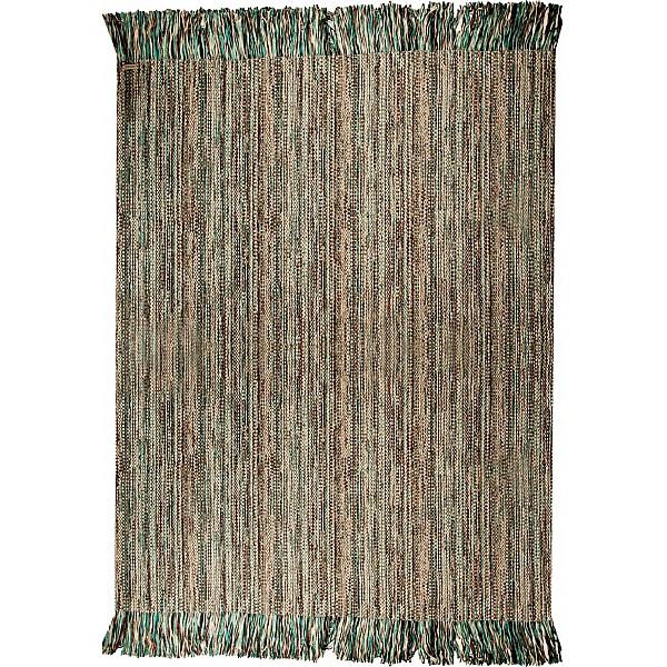 Blanket - Gina