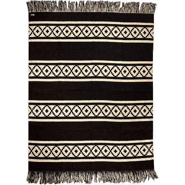 Blankets - Salta