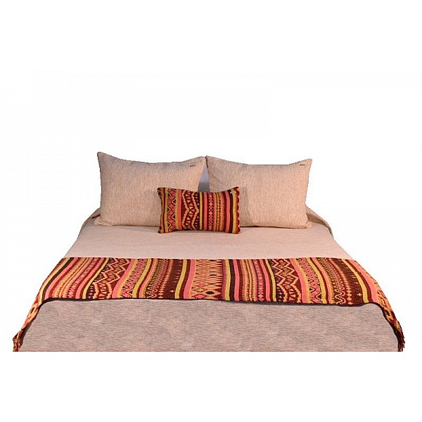 Bed Runner - Fulana