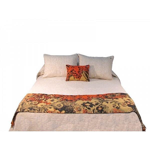 Bed Runner - Español