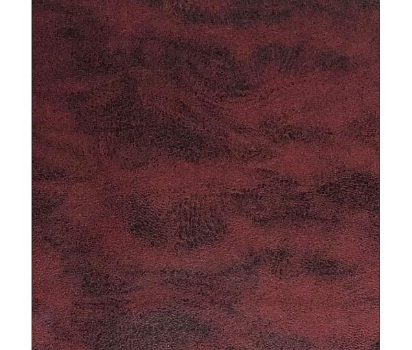 Upholstery - Ecocuero