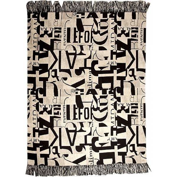 Blankets - Signos