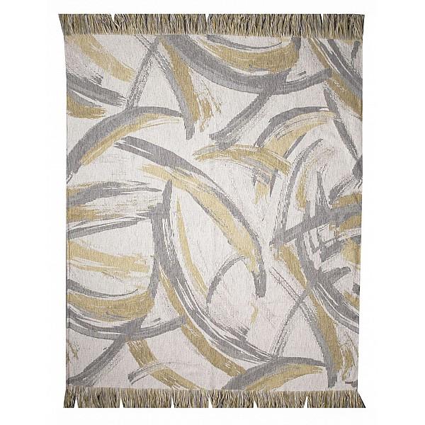 Blankets - Pinceladas