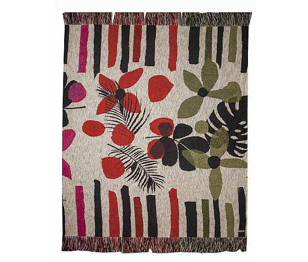 Blankets - Silene