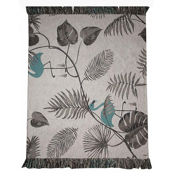 Blankets - Maui