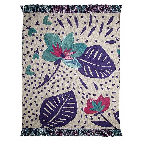 Blankets - Roelia